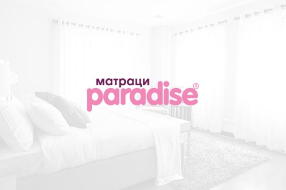 Mattress frame COMFO PRESTIGE