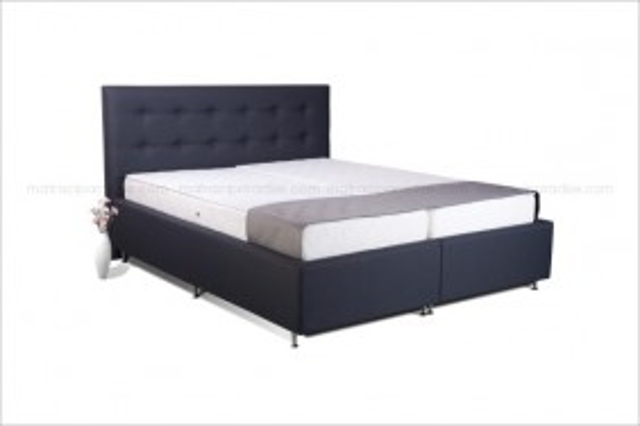 Bed MERIDA